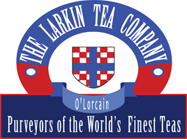 The Larkin Tea Company