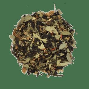 slimaway tea blend