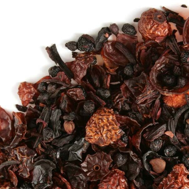 p-1078-wild-berry-tea-
