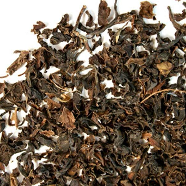 p-1093-black-tea-decaf